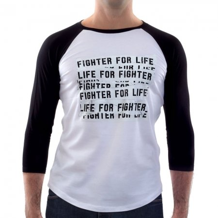 FIGHTER-FOR-LIFE-N22