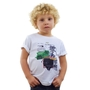 FEED-THE-FUTURE-KIDS-EPJ01-BOY-3