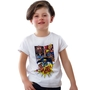 HERO-TEE-KIDS-EPJ01-BOY-1