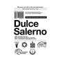 Dulce-Salerno-T-shirt-Dulce-Design